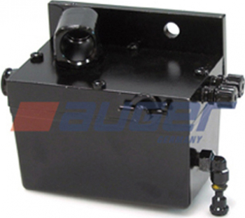 Pompa basculare cabina IVECO EUROCARGO I-III 8040.25B.4200-F4AE3681B intre 1991-2015 Piese motor