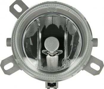 Proiector ceata stanga/dreapta H1 24V RVI MAGNUM dupa 2000 Elemente caroserie