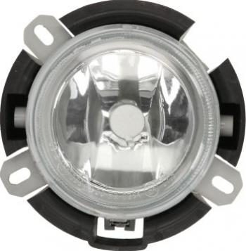 Proiector ceata stanga/dreapta H1 fara bulb IVECO STRALIS RVI MAGNUM FIAT DUCATO dupa 2000