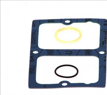 Set reparatie pompa basculare cabina DAF 65 CF 75 CF 85 CF CF CF 65 CF 75 CF 85 LF 45 LF 55 XF XF 105 XF 95 RVI KERAX MAGNUM PREMIUM Elemente caroserie