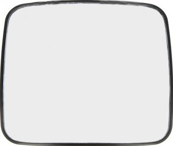 Sticla oglinda 24V Iveco Euro / 200x175mm