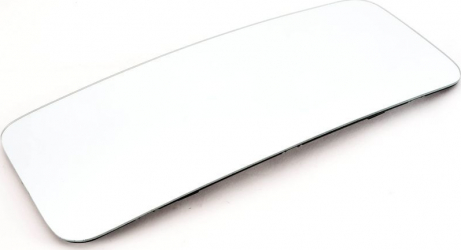 Sticla oglinda dreapta 340x175mm incalzita MERCEDES CITARO O 530 dupa 1998 Elemente caroserie