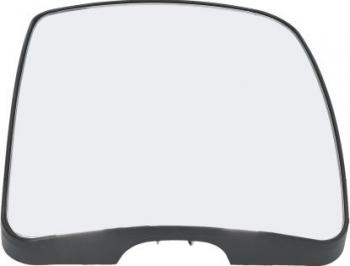 Sticla oglinda exterioara MERCEDES ACTROS