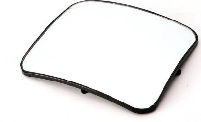 Sticla Oglinda incalzita 185x185 mm IVECO EUROCARGO / EUROTECH / EUROSTAR