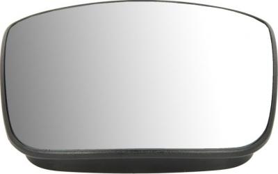 Sticla oglinda incalzita versiune2 FH dupa 2003 200x186