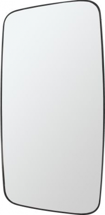 Sticla oglinda SCANIA P G R T dupa 2003 Elemente caroserie