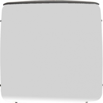Sticla oglinda stanga/dreapta VOLVO FH II dupa 2012 Elemente caroserie