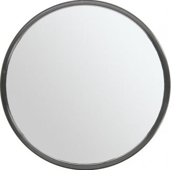 Sticla rotunda Oglinda BUSES 290/272mm