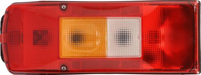 Stop lampa spate dreapta VOLVO FH FH 16 FM FM 12 FM 9 dupa 1998 Sistem electric