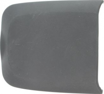 Suport aripa stanga/dreapta DAF XF XF 105 dupa 2005 Elemente caroserie
