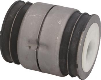 Suport cauciuc suspensie cabina fata 25/100x123 5mm MERCEDES ATEGO 1023 KO/1024 A/1024 AK/1024 K/1024 1024 L/1230 AF/1230 F/1230 K/1230 Elemente caroserie