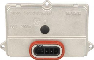 Unitate control XENON D2S/D1S 24V Elemente caroserie