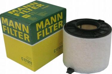 MF C17011 Filtru aer Sistem alimentare