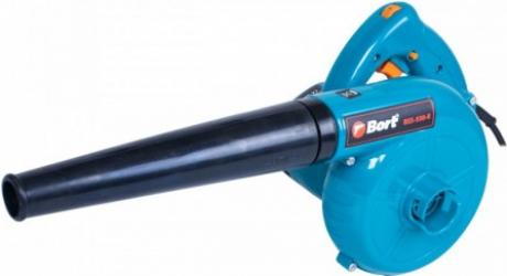 Suflanta electrica 550 W Bort