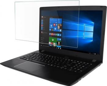 Folie silicon Shield UP HiTech Regenerable pentru laptop LG N series 15N540-UT50K 15.6