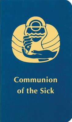 Communion of the Sick