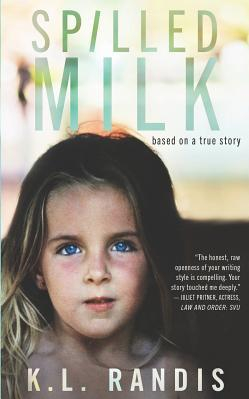 Spilled Milk Based on a True Story