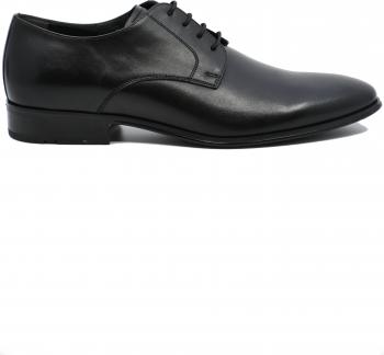 Pantofi eleganti pentru barbati din piele naturala-45 EU