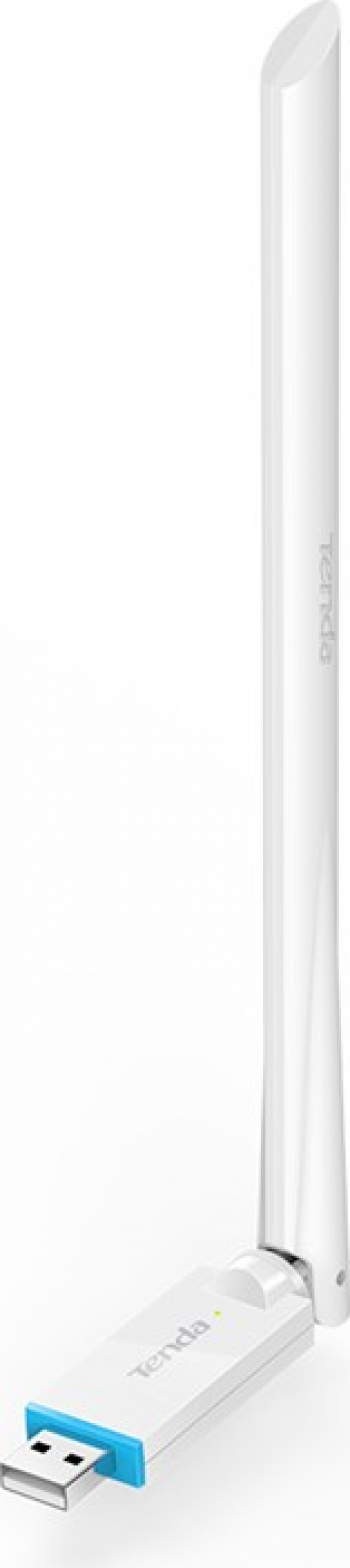 Adaptor retea USB 2.0 wireless-N 150Mbps antena externa U2 Tenda