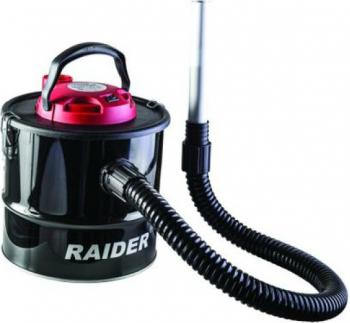 Aspirator pentru cenusa RD-WC06 600W 10L Raider 090314
