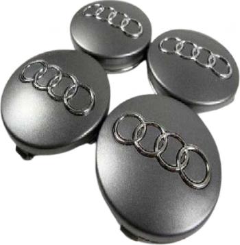 Capace jante originale Audi