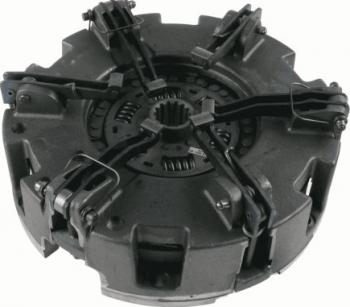 Placa presiune ambreiaj 310mm LANDINI