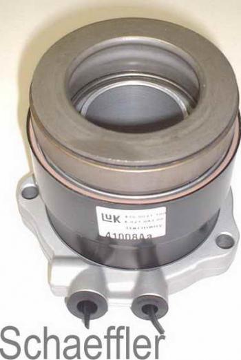 Rulment presiune ambreiaj 2 conexiuni hidraulice ATM K JOHN DEERE 2000 3000 VALMET MEGA MEZZO VALTRA N