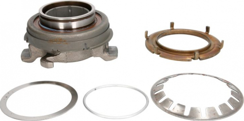 Rulment presiune ambreiaj kit + mont. RENAULT AE420/500/520 MAGNUM Piese motor