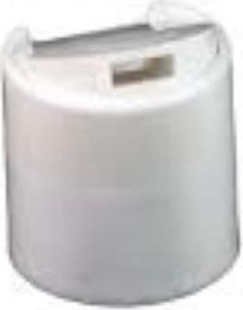 Set 100 buc Capace Disk-Top 24 N - 406