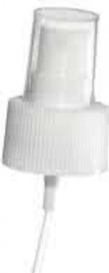 Set 100 buc Spray Atomizor 24 N - 404