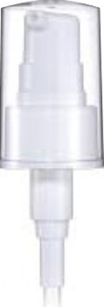 Set 100 buc Spray Gel 24 N - 405