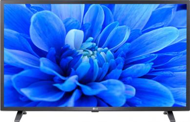 pret preturi Televizor LED LG 80 cm 32LM550BPLB HD