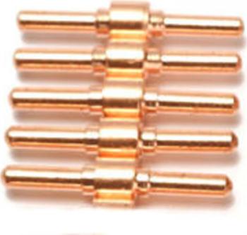 Electrod plasma Velt CUT 5060 230V aparat de taiere cu plasma - Set 5 buc Accesorii Sudura