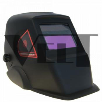 Velt Masca Sudare Automata VT-01 Aparate de sudura