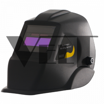 Velt masca sudare automata VT-02 Aparate de sudura