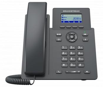 Telefon VoIP - Grandstream GRP2601P Telefoane