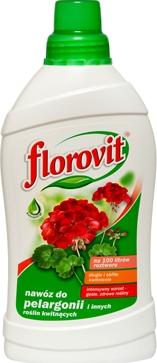 Ingrasamant muscate 2.5L Pamant flori si ingrasaminte