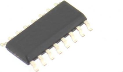 Circuit integrat poten iometru digital SO16 I2C 2 canale MAXIM INTEGRATED DS1882Z 050