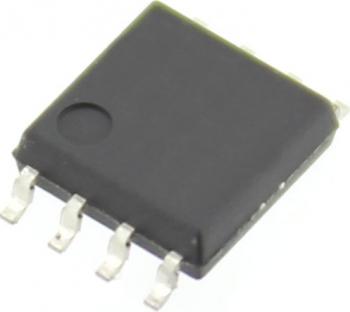 Circuit integrat poten iometru digital SO8 Up Down Protocol 1 canale Analog Devices AD5220BRZ10