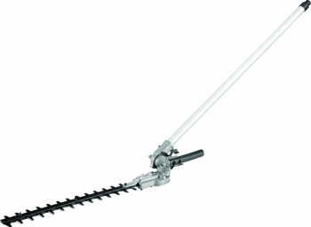 Cap trimmer Raider RDP-SBBC20 400mm Trimmere electrice