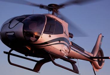 Champagne flight - Zbor cu elicopterul pentru 2 in Oradea Experiente cadou