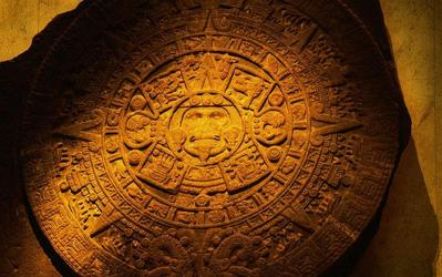Initiere in pictura azteca in Bucuresti Experiente cadou