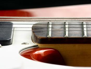 Lectie privata chitara electrica in Bucuresti Experiente cadou