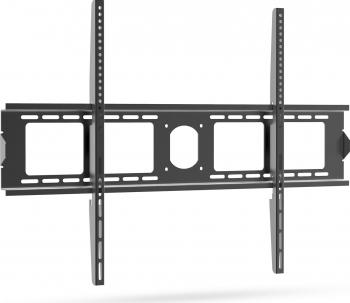 Suport TV Fix de Perete pentru Televizor cu Diagonala intre 150-255cm Capacitate 75kg