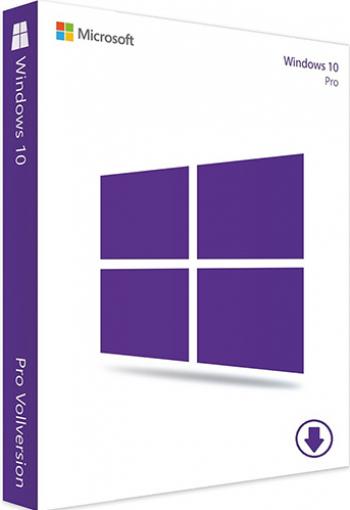 Windows 10 Pro Licenta Electronica Activare digitala Sisteme de operare
