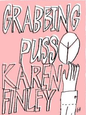 Grabbing Pussy Carti