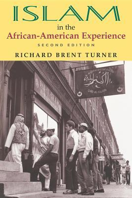 Islam in the African American Experience Second Edition Second Edition