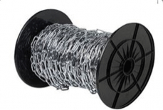 Lant zincat genovez 3.0x19 100m GF-1896