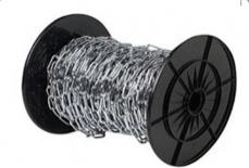 Lant zincat genovez 6.5x29 20m GF-1900