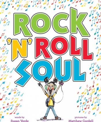 Rock n Roll Soul
